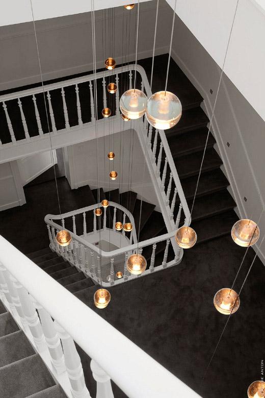 art-nouveau-house-plans-belgium-8.jpg