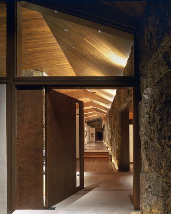 aspen-house-3.jpg
