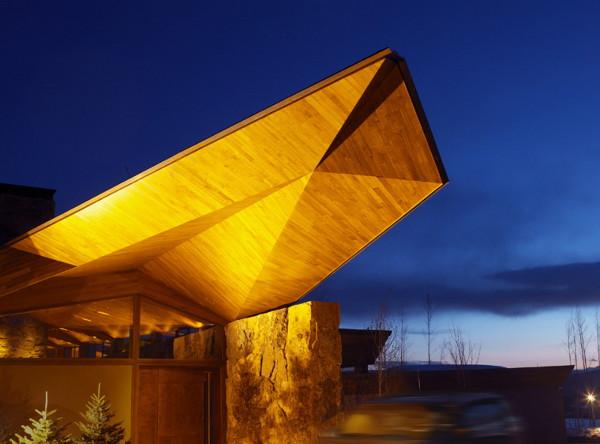 aspen-house-9.jpg