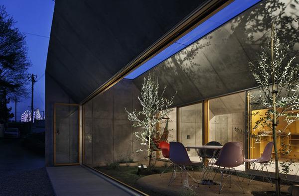 inside-outside-architecture-japan-11.jpg