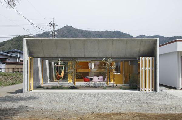 inside-outside-architecture-japan-6.jpg