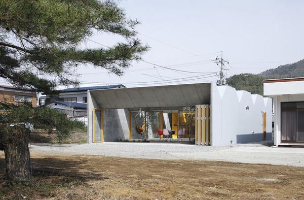inside-outside-architecture-japan-7.jpg