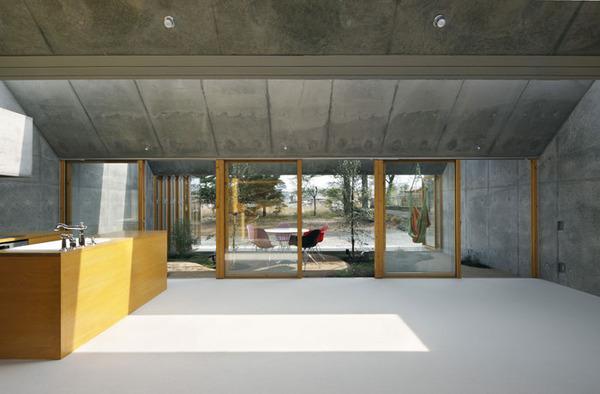 inside-outside-architecture-japan-8.jpg