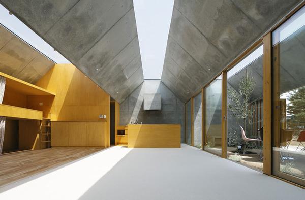 inside-outside-architecture-japan-9.jpg