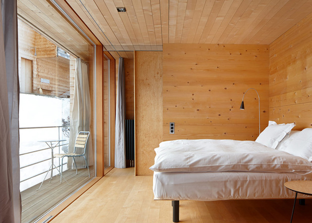 charming-wood-cabins-swiss-vals-5.jpg