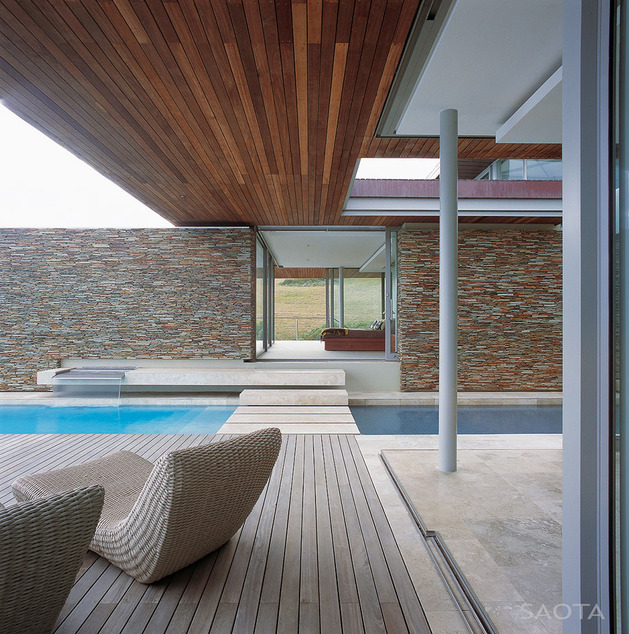 cove-pezula-estate-knysna-saota-house-10.jpg