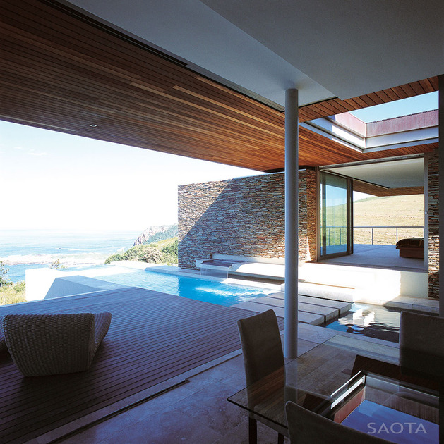cove-pezula-estate-knysna-saota-house-12.jpg