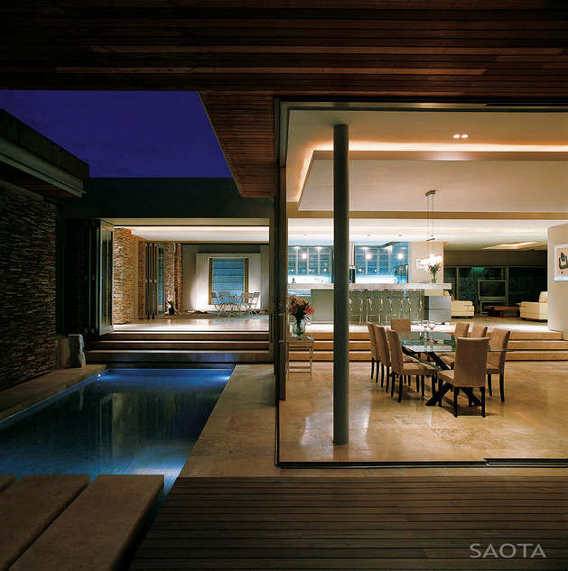 cove-pezula-estate-knysna-saota-house-13.jpg