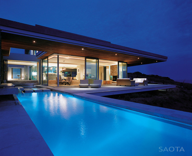 cove-pezula-estate-knysna-saota-house-15.jpg