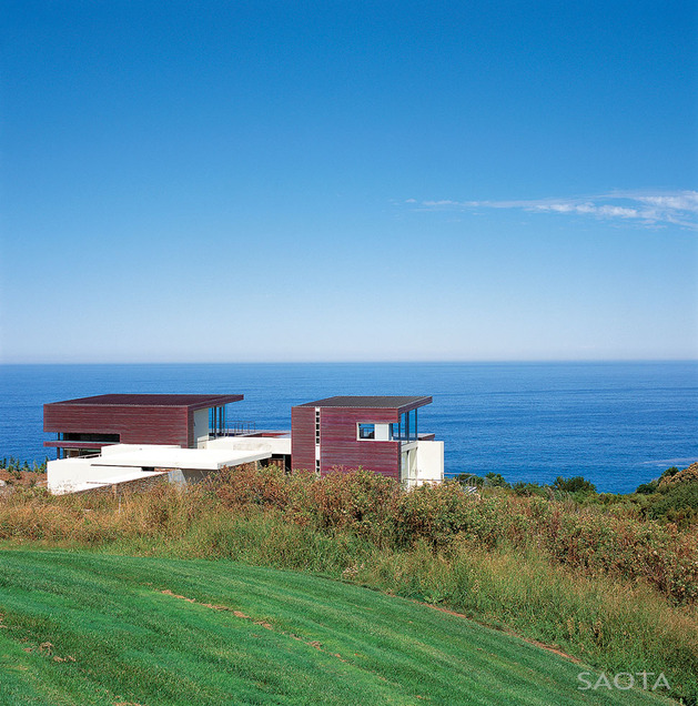cove-pezula-estate-knysna-saota-house-3.jpg
