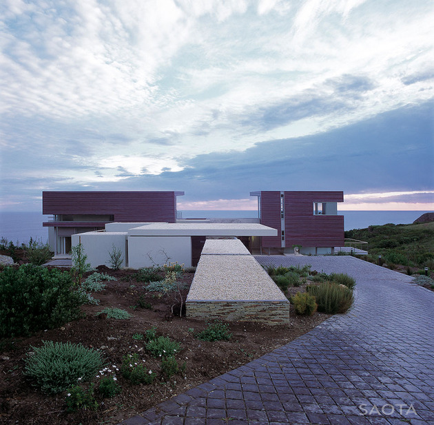 cove-pezula-estate-knysna-saota-house-5.jpg