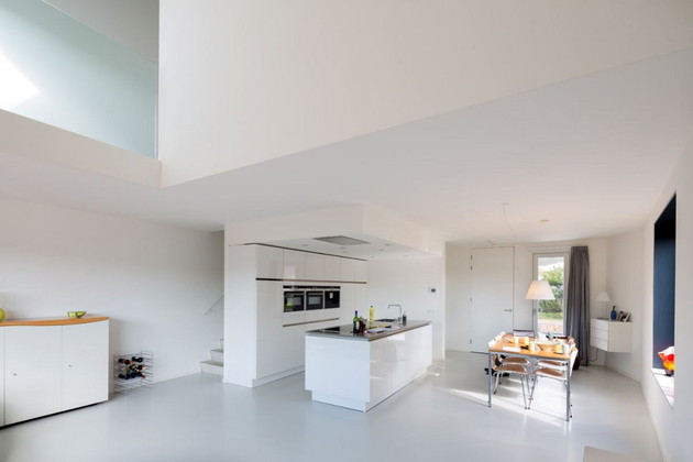 modern-family-home-netherlands-tradition-with-a-twist-5.jpg