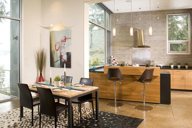 small-footprint-soaring-stature-modern-vertical-house-4.jpg