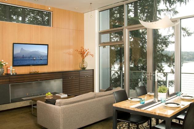 small-footprint-soaring-stature-modern-vertical-house-6.jpg
