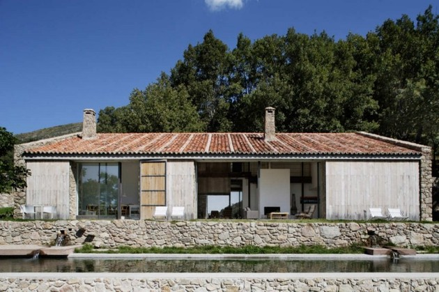 spanish-stable-turned-contemporary-stone home-19.jpg
