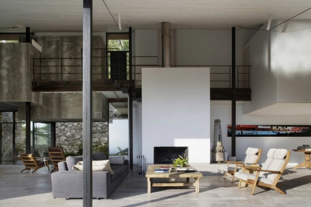 spanish-stable-turned-contemporary-stone home-3.jpg