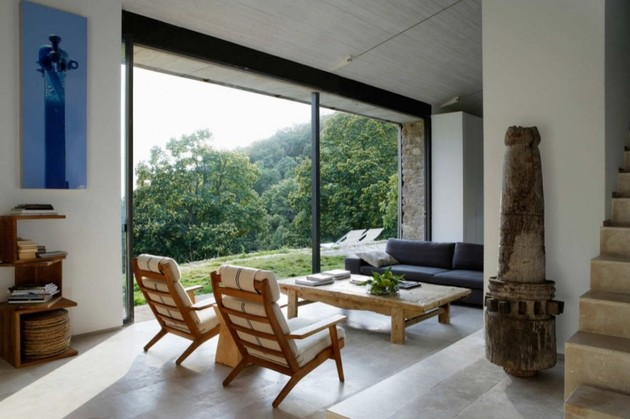 spanish-stable-turned-contemporary-stone home-4.jpg