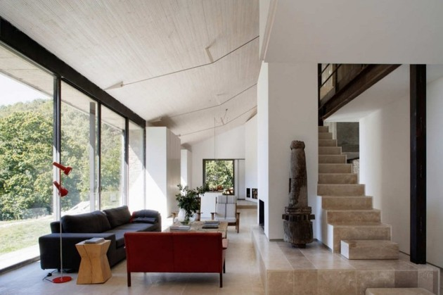 spanish-stable-turned-contemporary-stone home-5.jpg