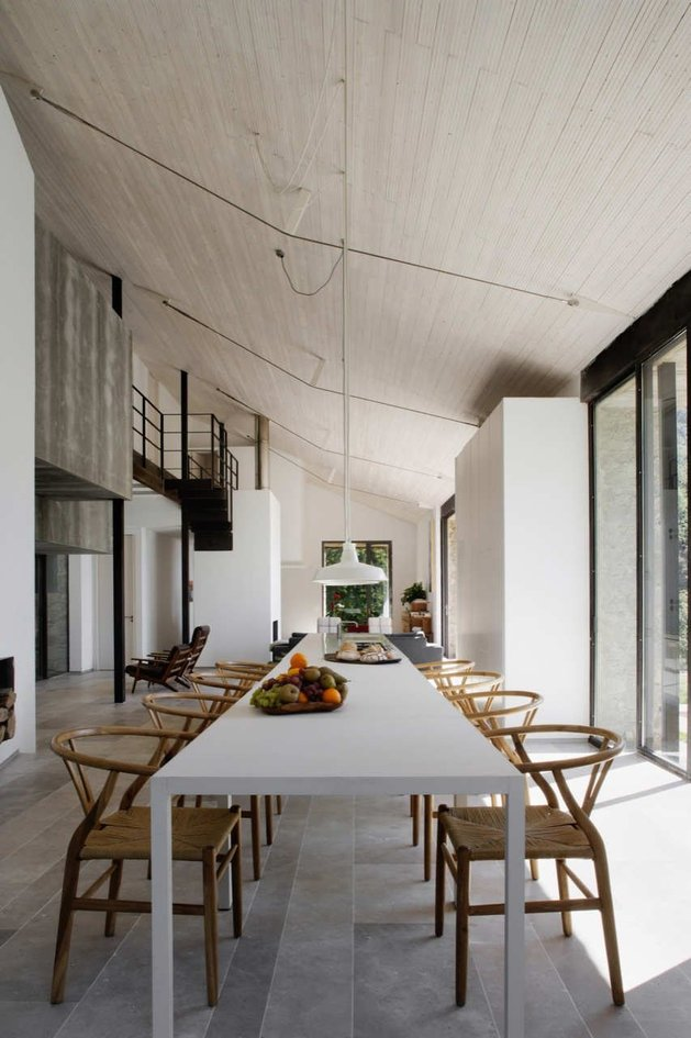 spanish-stable-turned-contemporary-stone home-6.jpg