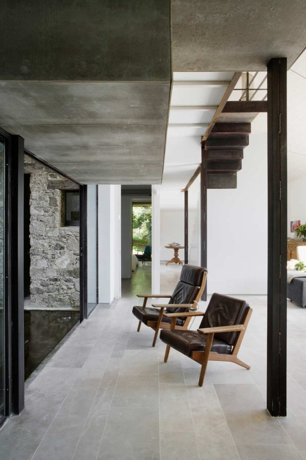 spanish-stable-turned-contemporary-stone home-7.jpg
