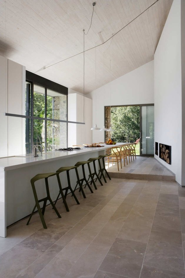 spanish-stable-turned-contemporary-stone home-9.jpg