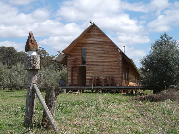 tent-house-aussie-outback-3.jpg