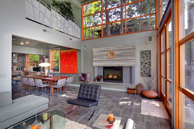 waterfront-townhome-boasts-cool-urban-style-3.jpg
