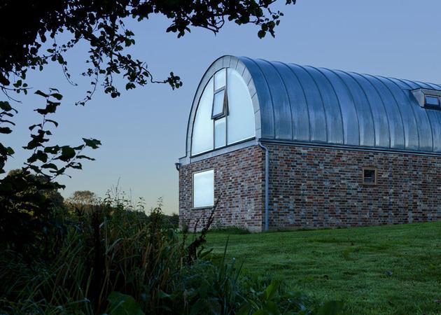 17th-century-farmhouse-extension-5.jpg