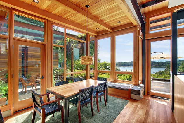 bainbridge-island-house-of-ancient-wood-awesome-views-7.jpg