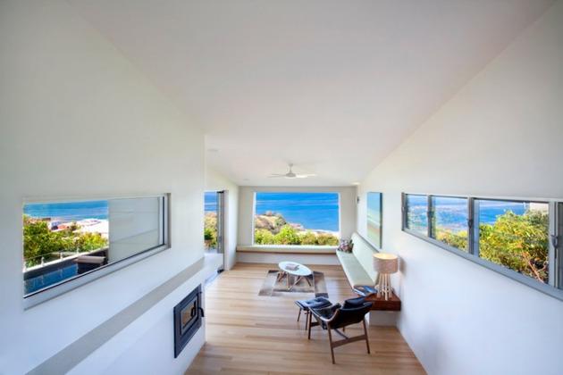 beach-house-with-bold-exterior-minimalist-interiors-14.jpeg