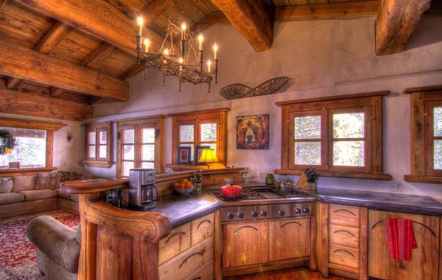 charming-euro-home-extreme-chalet-chic-4.jpg