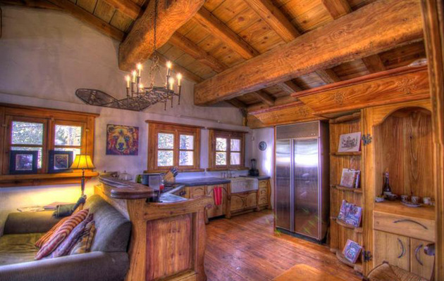 charming-euro-home-extreme-chalet-chic-5.jpg
