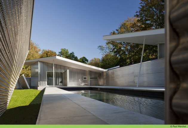 contemporary-cubist-house-in-new-york-nature-20.jpg