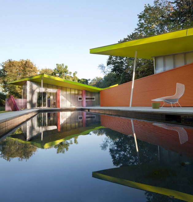 contemporary-cubist-house-in-new-york-nature-9.jpg