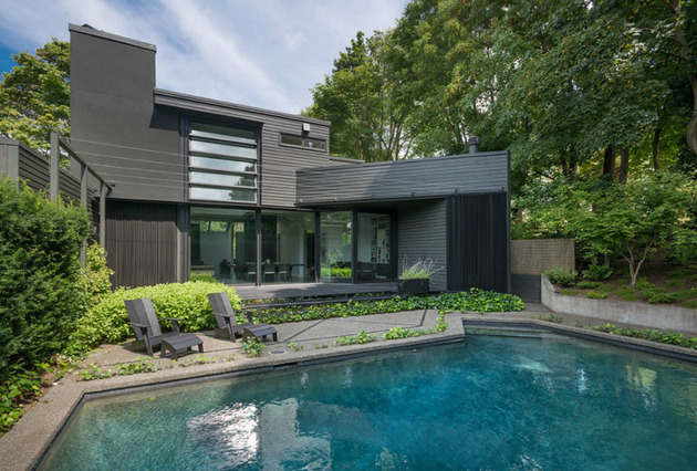 contemporary kundig house engages site and structure 1 thumb 630x426 9768 thumb 630x426 9769 thumb 630x426 9770 Contemporary Kundig house engages site and structure