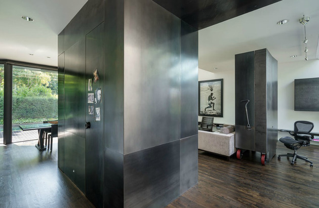 contemporary-kundig-house-engages-site-and-structure-7.jpg