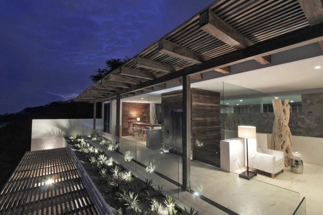 contemporary-view-house-in-mexican-paradise-12.jpg