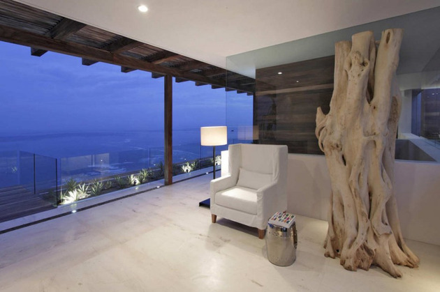 contemporary-view-house-in-mexican-paradise-13.jpg
