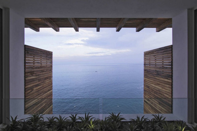 contemporary-view-house-in-mexican-paradise-14.jpg