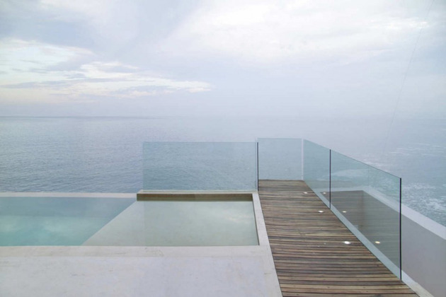 contemporary-view-house-in-mexican-paradise-21.jpg