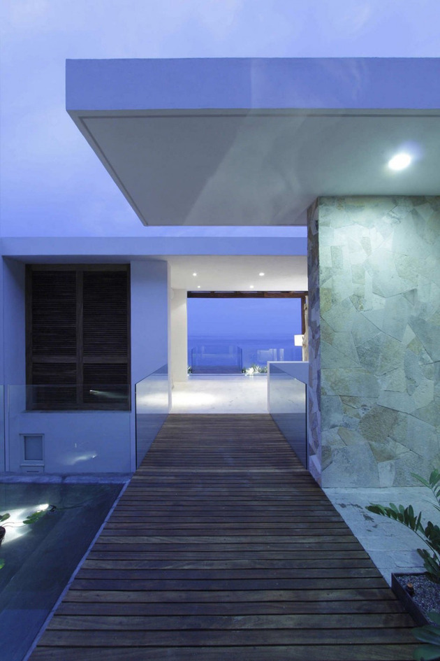 contemporary-view-house-in-mexican-paradise-6.jpg
