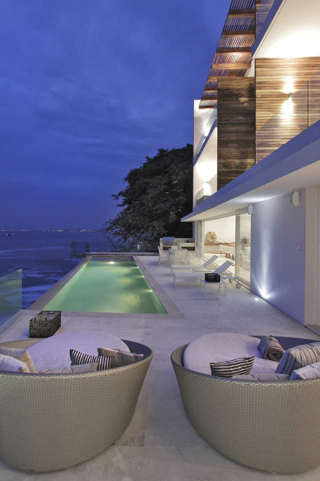 contemporary-view-house-in-mexican-paradise-9.jpg