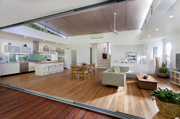 custom-contemporary-home-grows-with-family-10.jpg