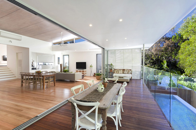 custom-contemporary-home-grows-with-family-12.jpg