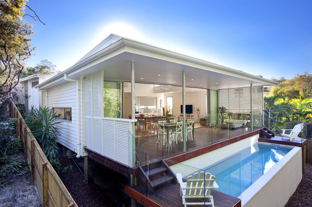 custom-contemporary-home-grows-with-family-13.jpg