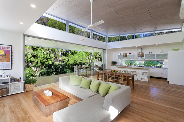 custom-contemporary-home-grows-with-family-6.jpg
