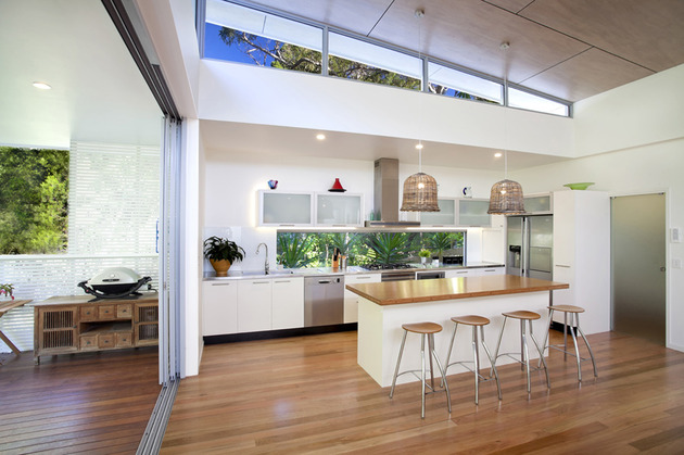 custom-contemporary-home-grows-with-family-7.jpg