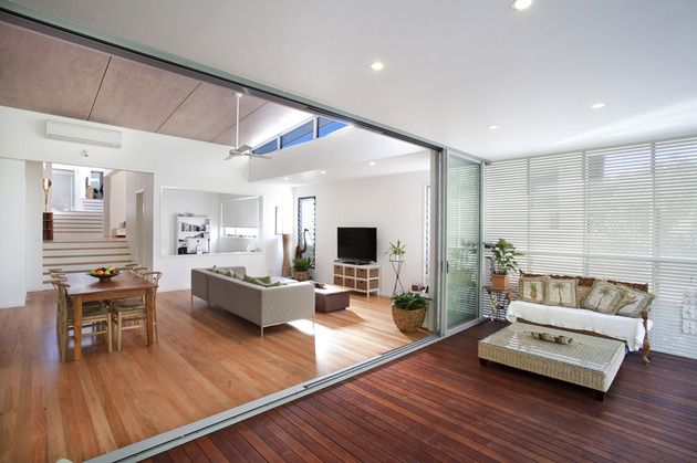 custom-contemporary-home-grows-with-family-9.jpg