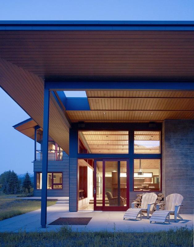 modern-home-on-the-range-10.jpg