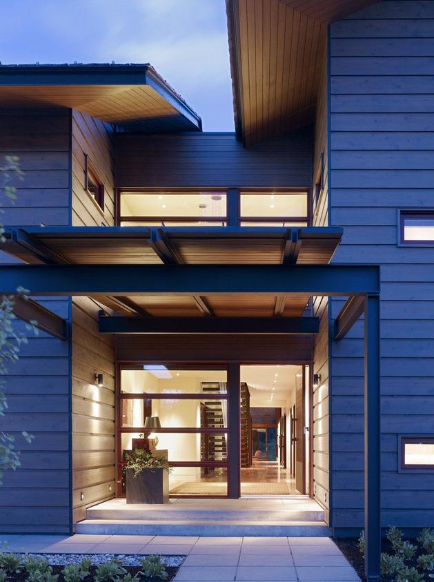 modern-home-on-the-range-11.jpg